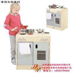 木质儿童家具,儿童家具,【欧尚新材料】(查看)图片