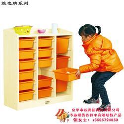 木质幼儿园家具、【欧尚新材料】(在线咨询)、幼儿园家具图片