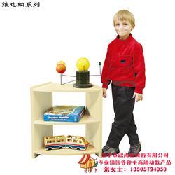 欧尚新材料(图)、儿童家具厂家、东阳儿童家具图片