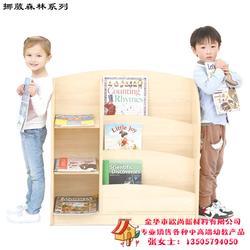 【欧尚新材料】(图),儿童家具,儿童家具图片