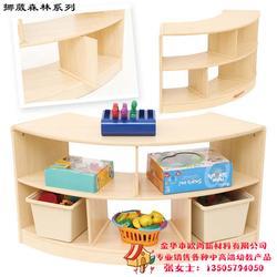 diy儿童玩具-浙江儿童玩具-欧尚新材料值得推荐图片