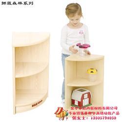 儿童玩具-diy儿童玩具-欧尚新材料(推荐商家)图片