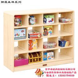 幼儿园家具|丽水幼儿园家具|【欧尚新材料】(查看)图片