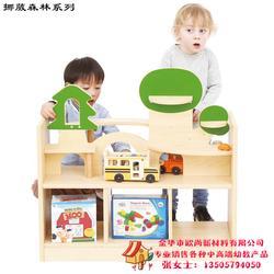 儿童家具,【欧尚新材料】,华森威儿童家具图片