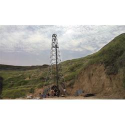 矿井物探技术-矿井物探-天泽物探(查看)图片