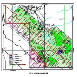 地面勘探咨询-天泽物探-地面勘探图片