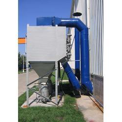 弥渡除尘设备、除尘设备配件、云南伟峰机械(优质商家)图片
