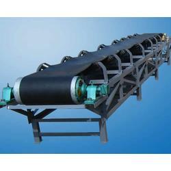 安宁输送设备厂家、云南伟峰机械(在线咨询)、安宁输送设备图片