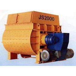 景洪强制搅拌机配件|云南伟峰机械|景洪强制搅拌机图片