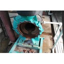 发动机水泵维修,硚口水泵维修,鑫登科机电维修图片