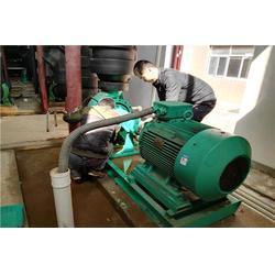鑫登科机电(图)、净水器水泵维修、汉阳水泵维修图片