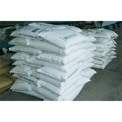EPE珍珠棉生产厂家、恒利包装材料、娄底EPE珍珠棉图片