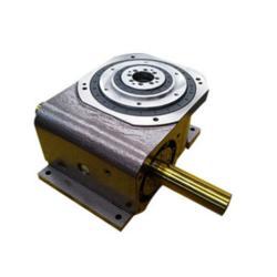凸轮分割器安装、北京凸轮分割器、诸城迈科机械图片