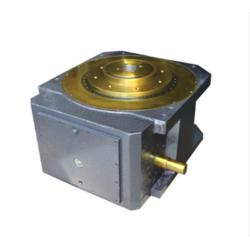 凸轮分割器作用-凸轮分割器-诸城迈科机械(查看)图片