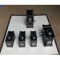 濮阳DF型分割器-DF型分割器优点-诸城迈科机械(优质商家)图片