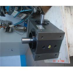 晋城DS型分割器、DS型分割器使用、诸城迈科机械(优质商家)