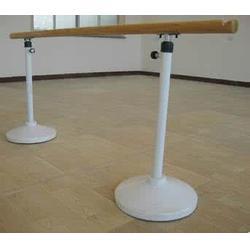 墙壁式舞蹈把杆安装-朔州墙壁式舞蹈把杆-嘉时体育(查看)图片