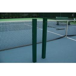 移动式网球柱厂家|榆林网球柱|嘉时体育(查看)图片
