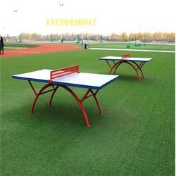 移动式乒乓球台|嘉时体育|移动式乒乓球台图片