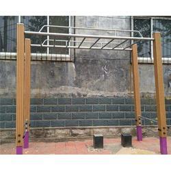 供应塑木平衡滚筒-塑木平衡滚筒-嘉时体育(查看)图片