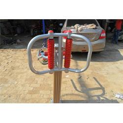生产塑木平衡滚筒、塑木平衡滚筒、嘉时体育(查看)图片