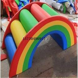 儿童单杠保护垫|嘉时体育|儿童单杠保护垫质量图片