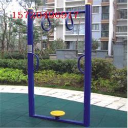 不锈钢转体训练器,西宁转体训练器,嘉时体育图片