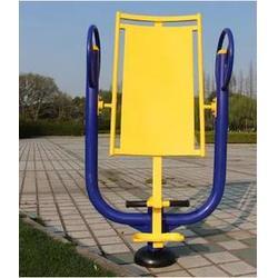 椭圆漫步机路径,阿拉善盟椭圆漫步机,嘉时体育(查看)图片
