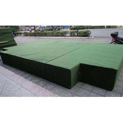 武术垫体育训练体操垫-软体体操垫(图)图片
