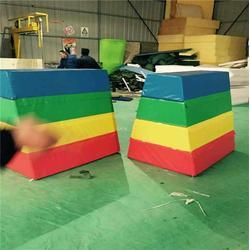 天门幼儿园平衡木工期快质量优,嘉时体育