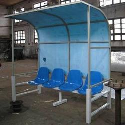 学校用足球门,七人制足球门液压升降排球裁判椅图片