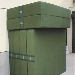 嘉时体育(多图)-葫芦岛可折叠安全保护垫墙体保护垫图片