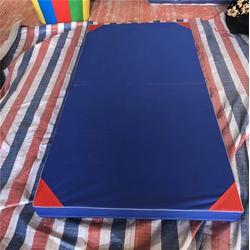 幼儿软体器材八角垫哪家好图片