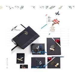上海月饼包装盒-蓉树包装-浦东新区月饼包装盒图片