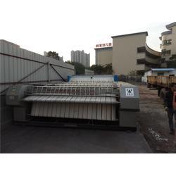 二手洗涤机械回收公司、安徽二手洗涤机械、诚辉洗涤(查看)图片