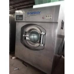 安徽半自动洗衣机_诚辉洗涤_买卖半自动洗衣机图片