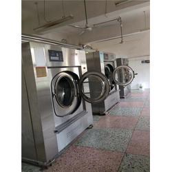 洗脱机回收厂家,虎门洗脱机,诚辉洗涤(查看)图片