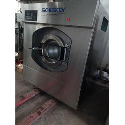 高价回收洗脱机_回收洗脱机_诚辉洗涤设备经营部图片
