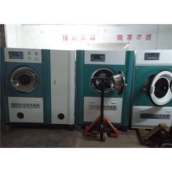 洗脱机专业回收、诚辉洗涤、河南洗脱机图片