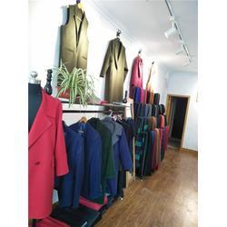 服装制版培训学校,垦利县服装制版培训,服装定制加工图片