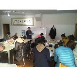 服装设计教程、淄博盛华服装培训(在线咨询)、乐陵市服装设计图片