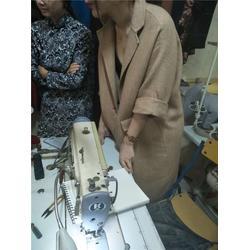 淄博服装制版设计、淄博盛华服装培训、淄博服装制版设计图片