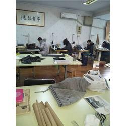 服装制版培训多少钱|钢城区服装制版培训|淄博盛华服装培训图片