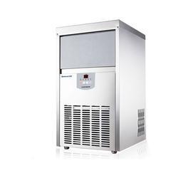 台上式制冰机多少钱一台,台上式制冰机,餐秀网双缸双筛电炸炉图片