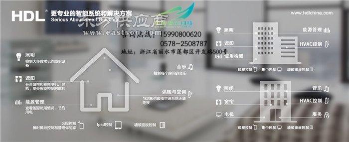 中意智能,丽水无线wifi远程控制图片