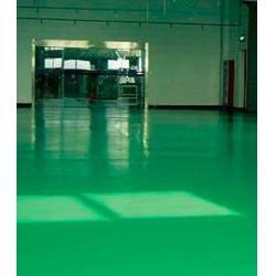 混凝土固化剂地坪哪家好,秦皇岛混凝土固化剂地坪,瑞阳美坪公司图片