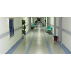 瑞阳美坪装饰,耐磨混凝土固化剂地坪,衡水混凝土固化剂地坪图片