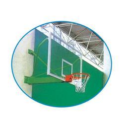特冠体育篮球架丙烯酸球场(图),篮球架丙烯酸地面,瑞昌篮球架图片