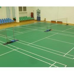 健身器材硅pu球场_特冠体育(在线咨询)_吉安健身器材图片