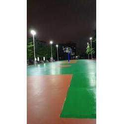吉安市丙烯酸-丙烯酸优选特冠体育-丙烯酸球场图片